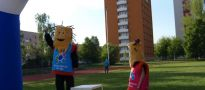ct2015_Bohumin_13-5-2015_163.jpg