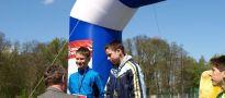 ct2015_Breclav_20-4-2015_178.jpg