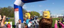 ct2015_Breclav_20-4-2015_051.jpg