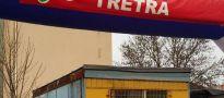 ct2015_Brno_16-4-2015_036.jpg