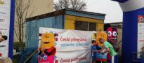 ct2015_Brno_16-4-2015_016.jpg