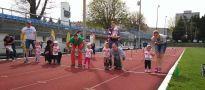 ct2015_Brno_16-4-2015_003.jpg
