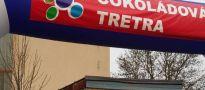 ct2015_Brno_16-4-2015_037.jpg