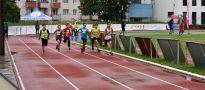 CT20_Brno-3-8-2020_156.jpg