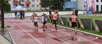 CT20_Brno-3-8-2020_182.jpg