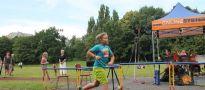 CT20_Havirov2_17082020-145.jpg