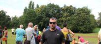 CT20_Havirov2_17082020-146.jpg