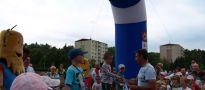 ct2015_UherskeHradiste_19-5-2015_103.jpg