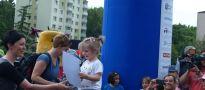ct2015_UherskeHradiste_19-5-2015_094.jpg