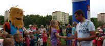 ct2015_UherskeHradiste_19-5-2015_113.jpg