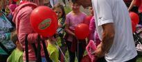ct2015_Prostejov_18-5-2015_089.jpg