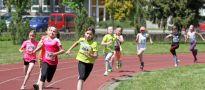 ct2015_Prostejov_18-5-2015_055.jpg