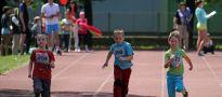 ct2015_Prostejov_18-5-2015_037.jpg