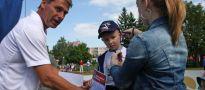 ct2015_Prostejov_18-5-2015_091.jpg