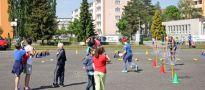 ct2015_Prostejov_18-5-2015_080.jpg